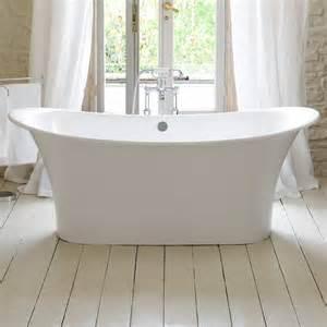 Toulouse Bathtub Modern Cool Bathtubs