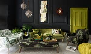 Home Interior Trends 2015 The Top Interior Trends For 2015 Will Bring A Dash Of
