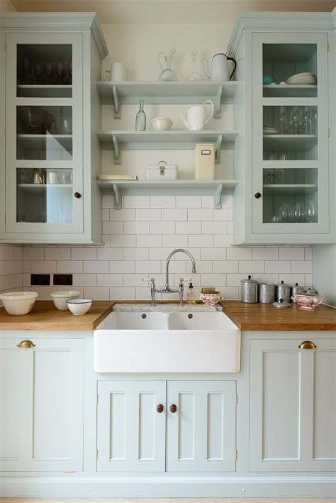 green kitchen cabinet ideas 20 gorgeous kitchen cabinet color ideas for every type of