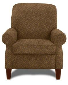 recliners fabric choices 1000 images about recliners poltronas on