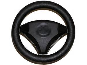 Steering Wheels Toys Toys Toys Steering Wheel Stem Assembly New Slk