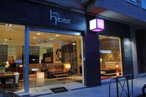 tienda muebles y decoracion arte habitat una tienda de muebles y decoraci 243 n en