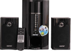sale  home theater systems sony samsung panasonic