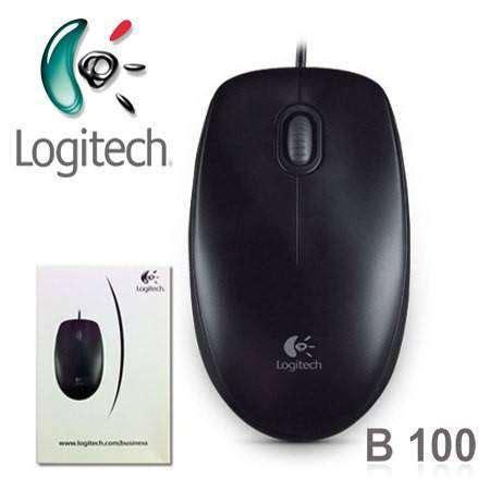 E Blue Air Finder Wireless Mouse b 224 n ph 237 m m 225 y t 237 nh chuột ch 237 nh h 227 ng gi 225 rẻ tại h 224 nội