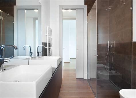 eclisse pocket doors  bathrooms  small bathroom  en suite doesnt    cramped