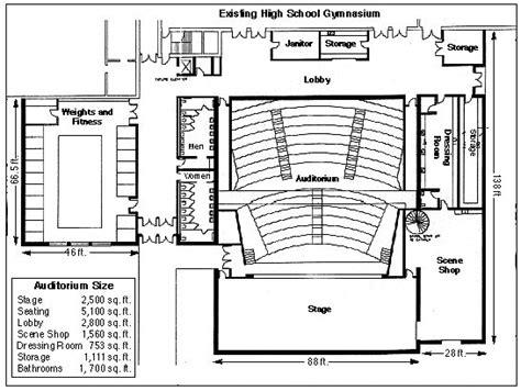 auditorium seating design standards shanmukhananda auditorium seating design standards proposed auditorium