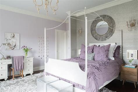 purple bedrooms ideas purple bedrooms tips and photos for decorating