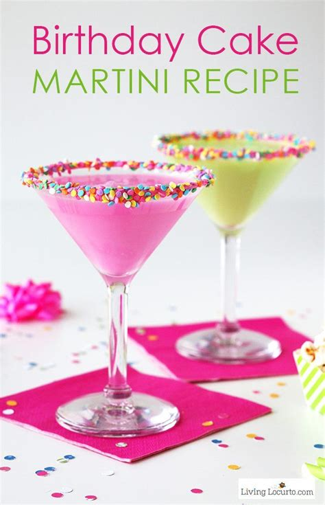birthday cake drink 1000 images about mixology on pinterest