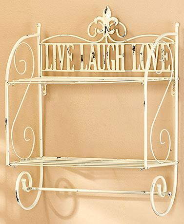 live love laugh bathroom set live laugh love bathroom set 28 images live love laugh