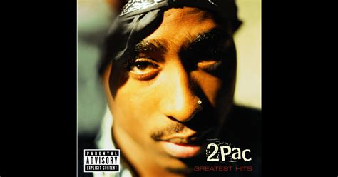 tupac songs free mp download greatest hits by 2pac on apple music