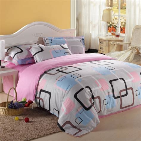 Crown Baby Machine 4in1 4 in 1 size fitted bed sheets creative design 3