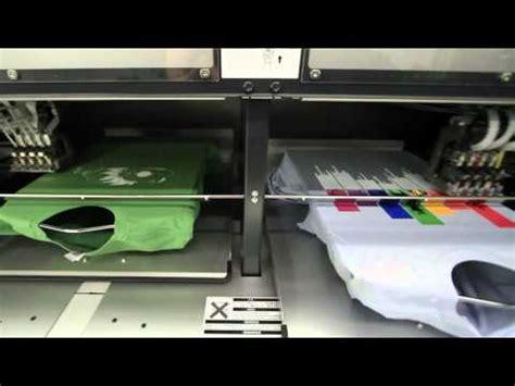 Epson Workforce 1100 Vinyl Printing - direct to garment printer diy dtg for less than 50 doovi