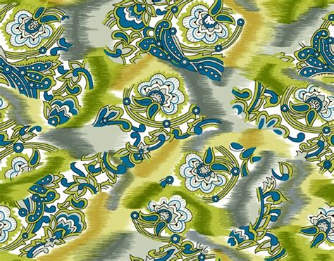 design pattern most used free fabric patterns textile design pattern designs to