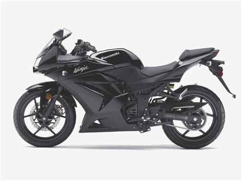 2007 Kawasaki Ninja 500R Specs eHow   Motorcycles catalog
