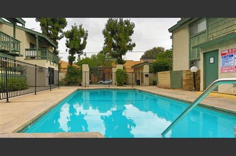 1 bedroom apartments for rent in paramount ca park east apartments in bellflower rentals paramount