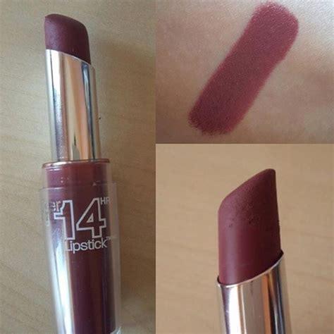 Lipstik Ink maybelline superstay lipstick에 관한 상위 25개 이상의