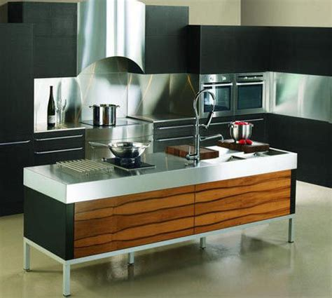 Furniture In The Kitchen Executive Office Furniture Wholesalers Kitchen Furniture