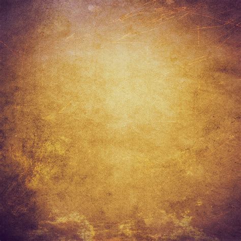 wallpaper gold ipad pattern gold dust wallpaper sc ipad