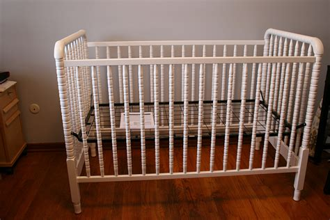 jenny lynn bed white jenny lynn crib home ideas collection where to