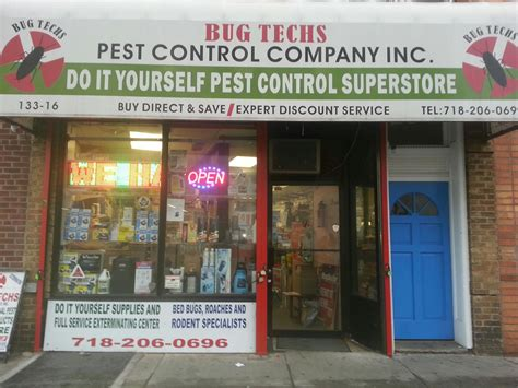 do it yourself pest control bed bugs do it yourself pest control bed bugs bleach spray to get