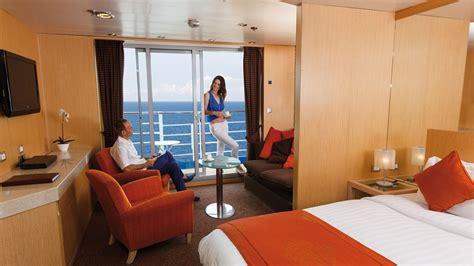 Bahamas Cruise Ship   Bahamas Cruise and Stay