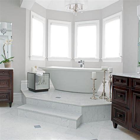 Farrow And Ball Bathroom Ideas Interior Design Ideas Home Bunch An Interior Design