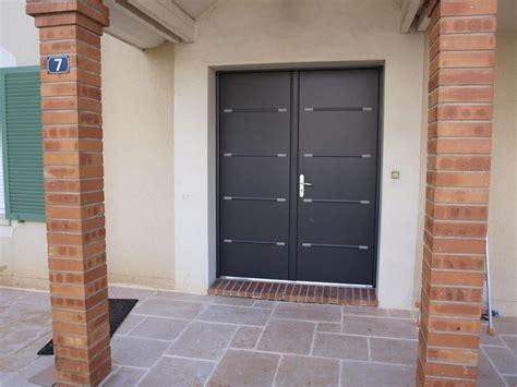 tipi di porte interne porte per esterni porte interne tipi di porte per esterni