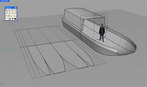 boats with big fans for boat fan big tsb boat design net