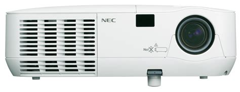Proyektor Nec Np115 index of gallery nec np115 projector