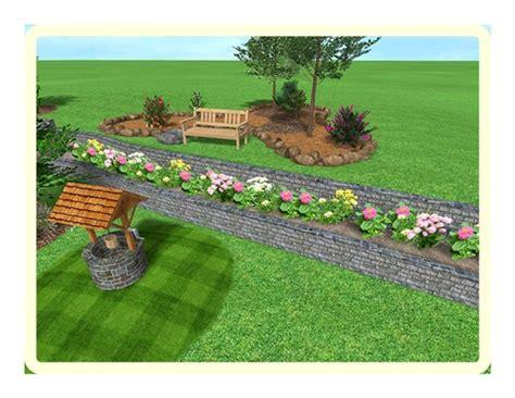 design my backyard online free design backyard online home design
