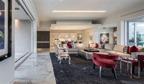 modern furniture tempe modern home furniture tempe living room set 500