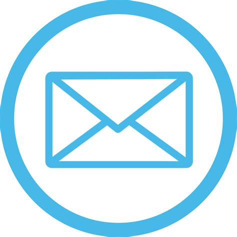 Email Png | email png