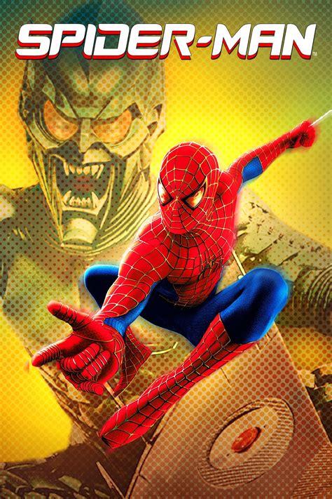 film goblin online subtitrat film omul paianjen omul păianjen spider man spider