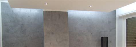 stucco veneziano bagno pitture a stucco ed effetti decorativi pitturare