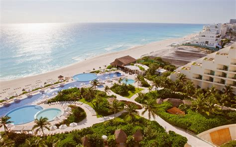 get a trip flight to cancun for only 223 travel leisure