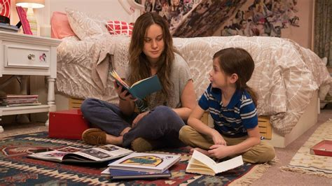 libro la habitacin de nona la habitaci 243 n el terror despu 233 s del terror