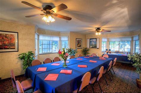 room and board sacramento best western plus sutter house sacramento ca company profile