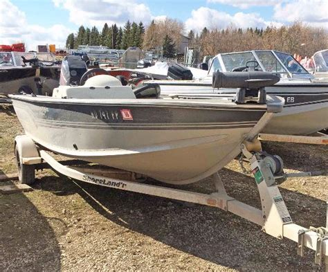 bass pro boat winterization kit boston whaler outrage 18 used boat review boats