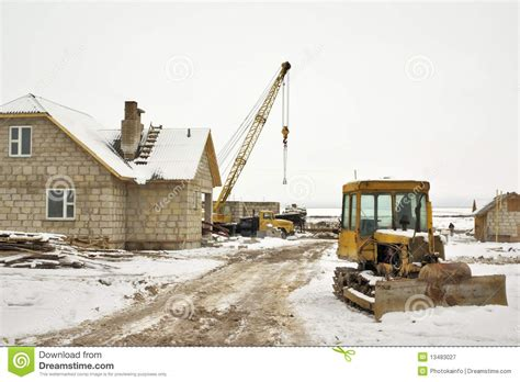 houde home construction houde home construction 28 images 28 houde home