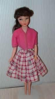 fashion doll cer 1960 s tina cassini oleg cassini fashion doll wearing