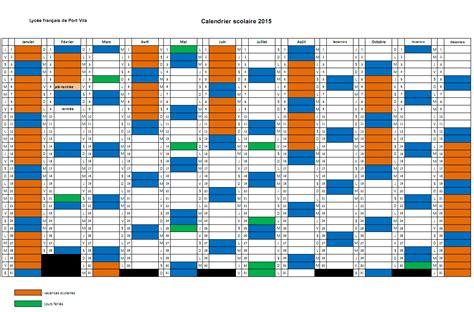Calendrier 2016 Vacances Scolaires Bordeaux Calendrier Vacances Scolaires 2015 2016