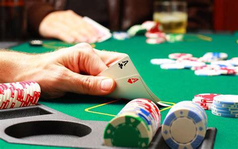 poker por onde comecar  jogar tudo sobre testosterona