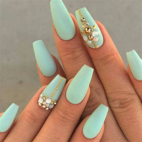 beautiful nails beautiful nails by malishka702 nails swan nails page