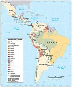 south america physical features map america physical geography map like success