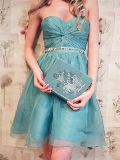 Bridesmaid Dresses Ta Cheap - 123 best robin s egg blue gowns images on