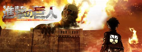 theme line attack on titan facebook shingeki no kyojin by gprx on deviantart