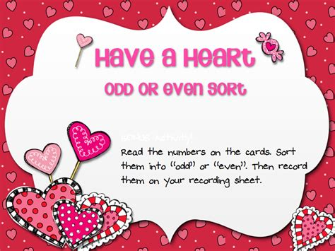Tell Me Its Not Almost Valentines Day Again by Valentines Quotes To Parents About Quotesgram