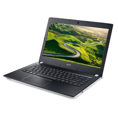 Laptop Acer Aspire E5 475g jual laptop acer aspire e5 475g i5