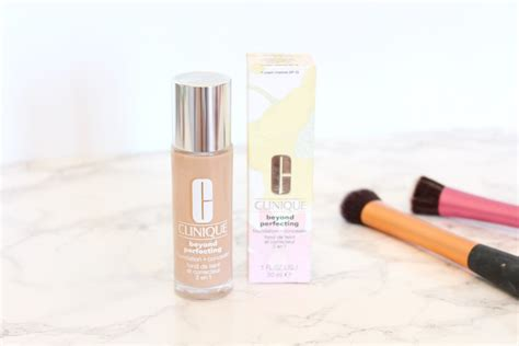 best clinique foundation best foundation for skin and reviews stylewe