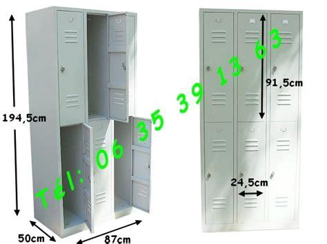 armoire en métal pas cher vestiaire metallique pas cher casier armoire metallique pas cher avec dressing